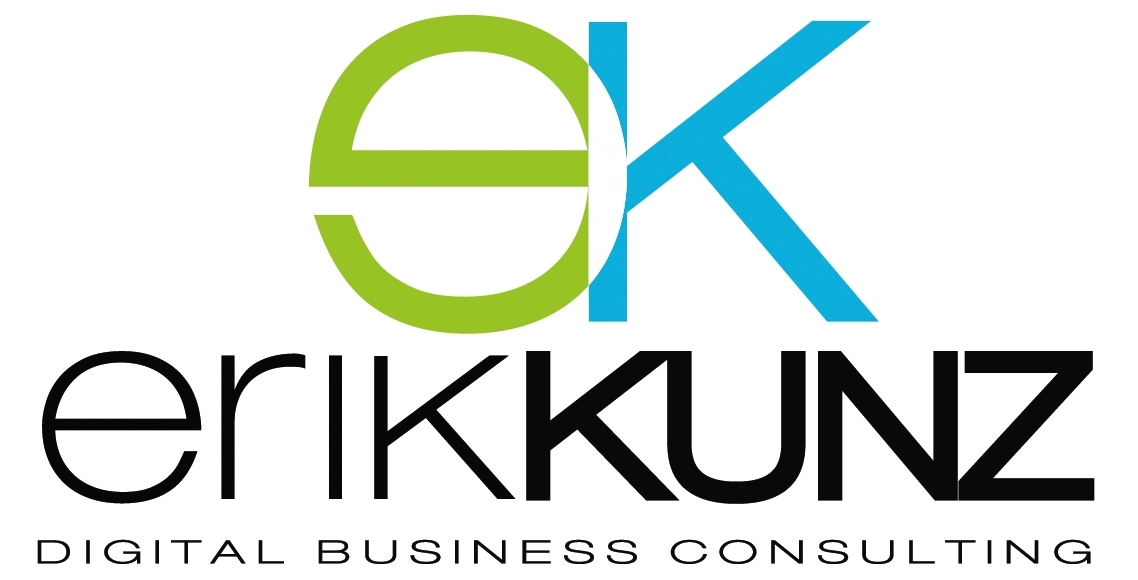 Erik Kunz | Digital Business Consulting