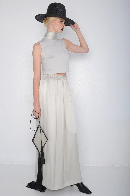 Designer: Wendy Nichol  Spring 2016  Vogue.com