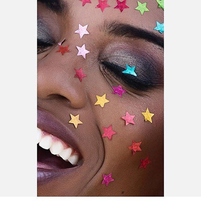 Stars are blind #TBT with  Photographer @gabrielleruddick  Model @jodelle.femmedusoir Makeup me  @astrobatboy #fashionphotographer #fashionphotography #editorialphotography #editorialfashion #editorialhair #editorialmakeup #fashionshoot #nycphotographer #nycfashion #nycmodel #nycstyle #beautyphotography #uniquefashion #sexy #art #beauty #instafashion #fashioninspiration  ##makeup #makeups #nycartist #beautymakeup #photooftheday #photoshoot