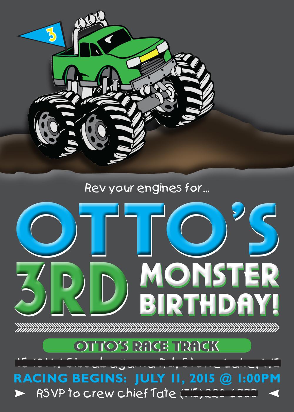 Otto Birthday.jpg