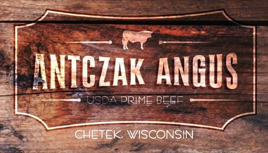 BC-Antczak Angus.jpg