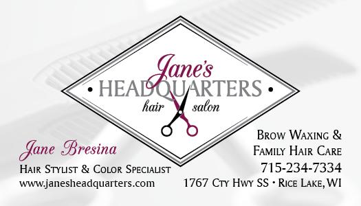 BC-Jane's Headquarters.jpg