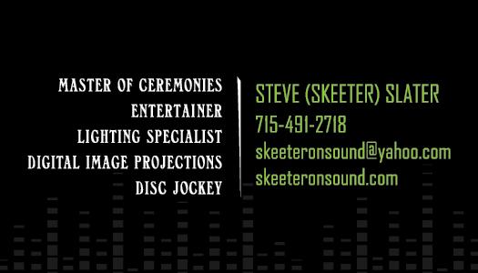 BC-Skeeter On Sound2.jpg
