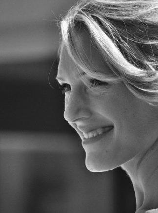 Lynn Aufderheide Biegler - Manager of Horticultural Services