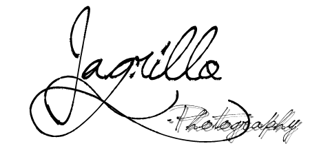 Logo negro2.png