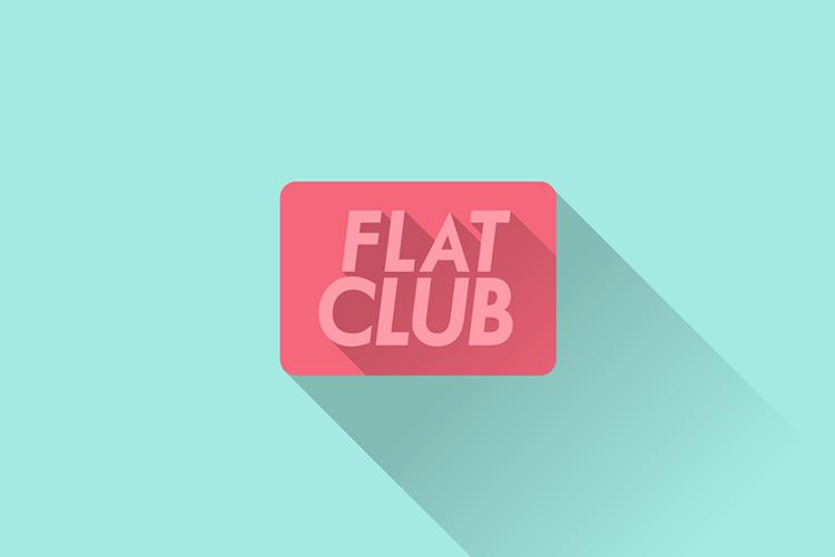 flat8.png