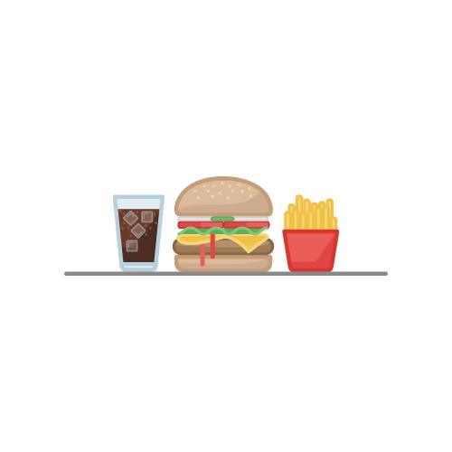 food7.png