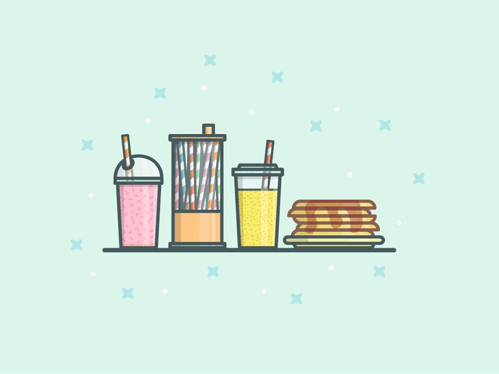 food11.png