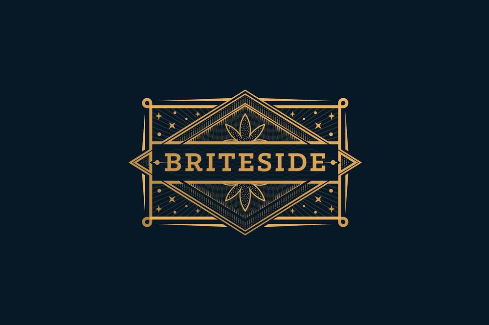 brtside_logo2-01.png