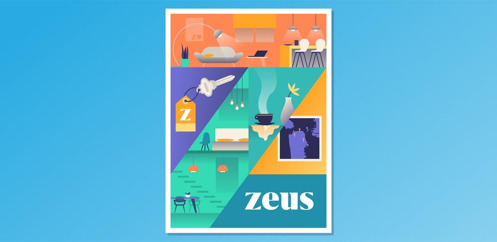 zeus living staff x miguelcm-01-01.png