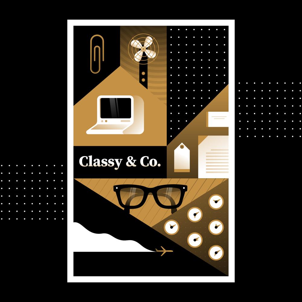 classy & co w_Mesa de trabajo 1.png