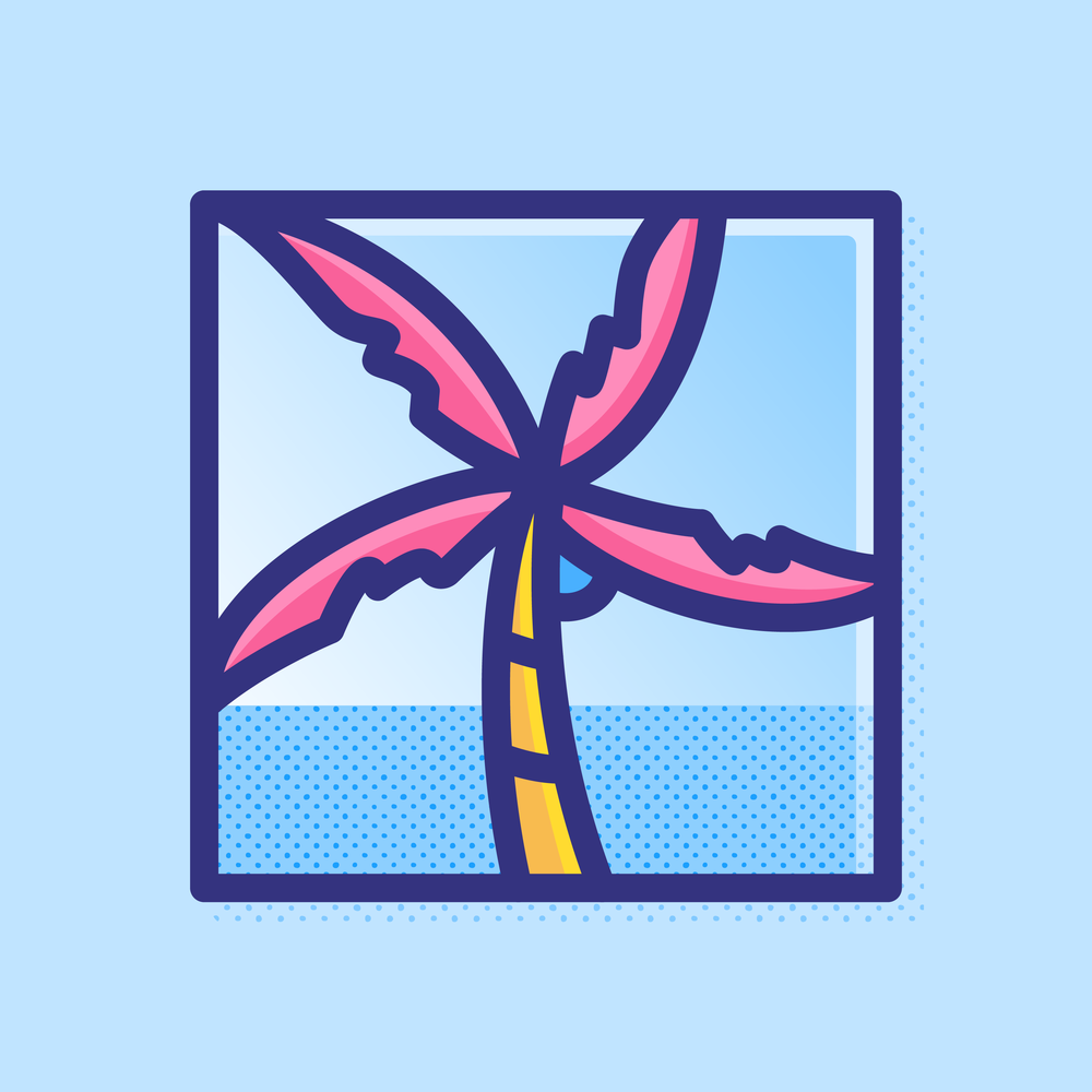 001 palm IG.png