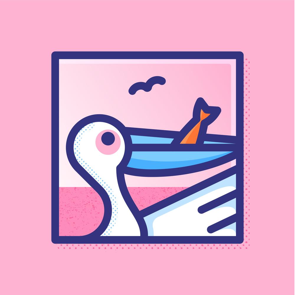 003 pelican IG.png
