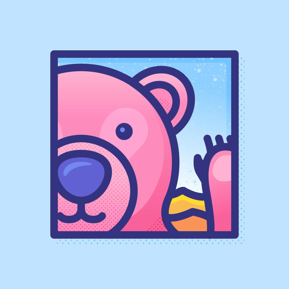 011 bear IG.png