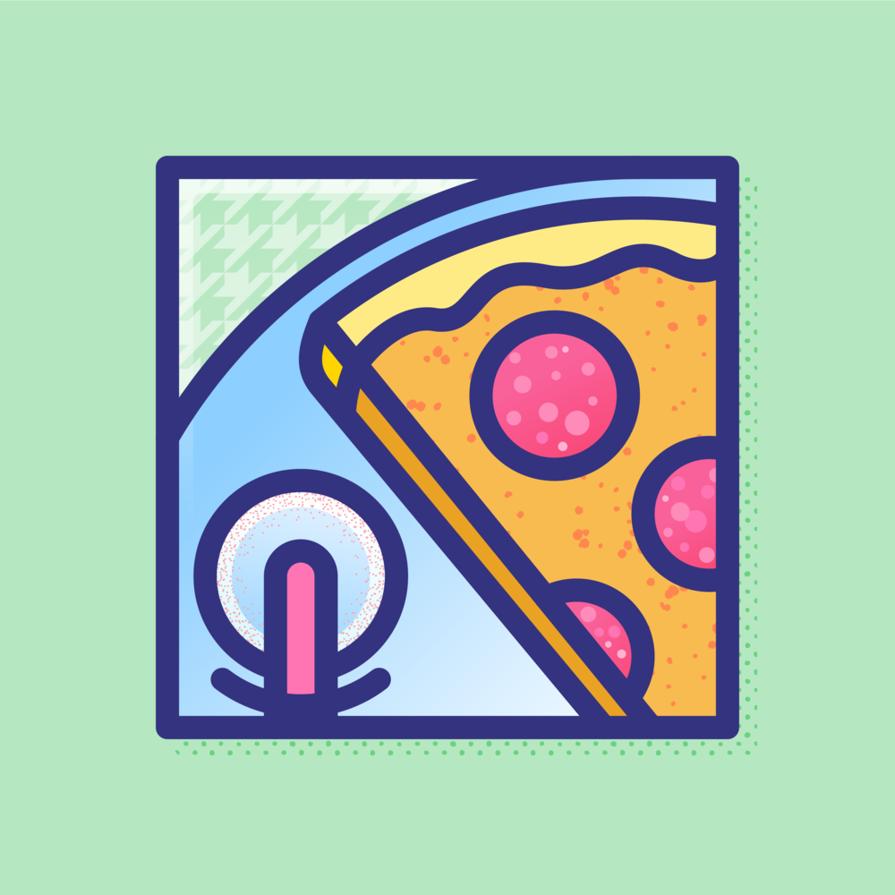 014 pizza IG.png