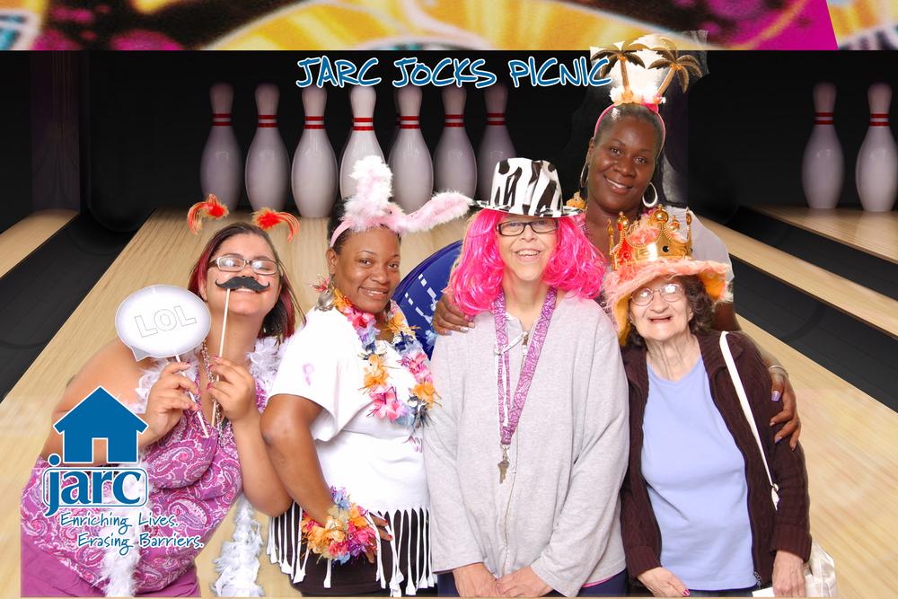 JARC bowling 021.jpg