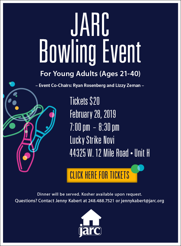 Bowling 2019 Flyer.png