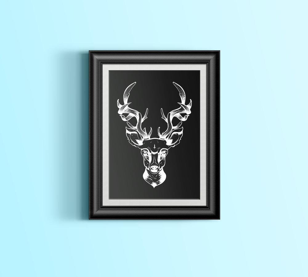 Deer frame.jpg