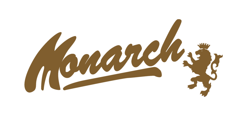 Monarch-Insurance-Brokers-Edmonton