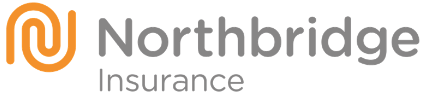 Northbridge-Insurance-Broker-Edmonton
