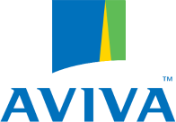 Aviva-Insurance-Broker-Edmonton