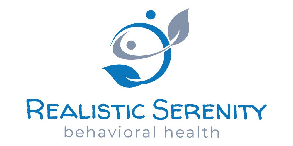 Realistic Serenity Behavioral Health
