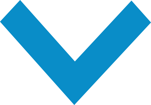 blue-downward-arrow-hi.png