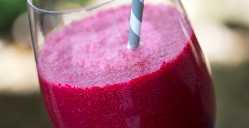 Paleoeffect_Smoothie_Beet-800x414.png