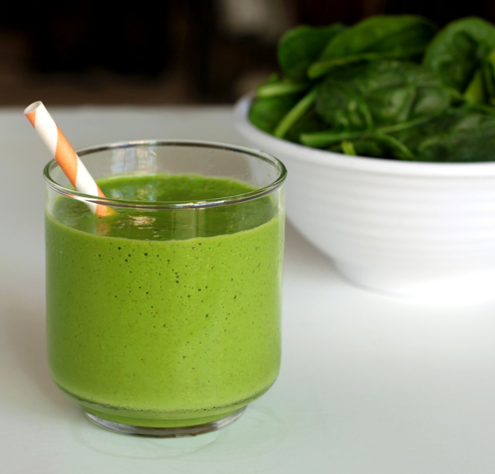 Tropical-green-smoothie-2.jpg