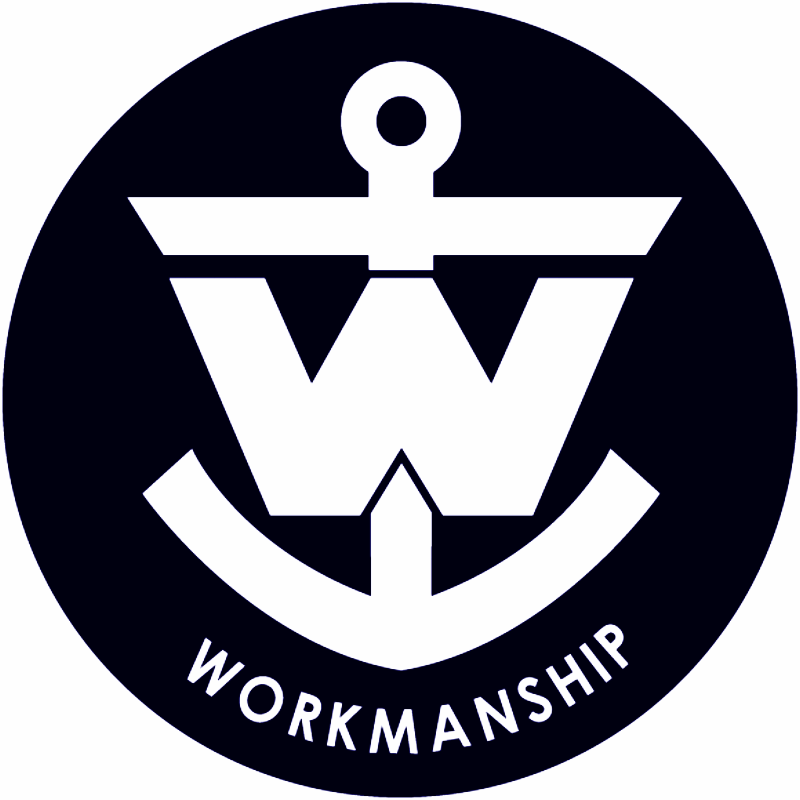 WORKMANSHIP CO.