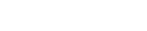 West Side Christian Church