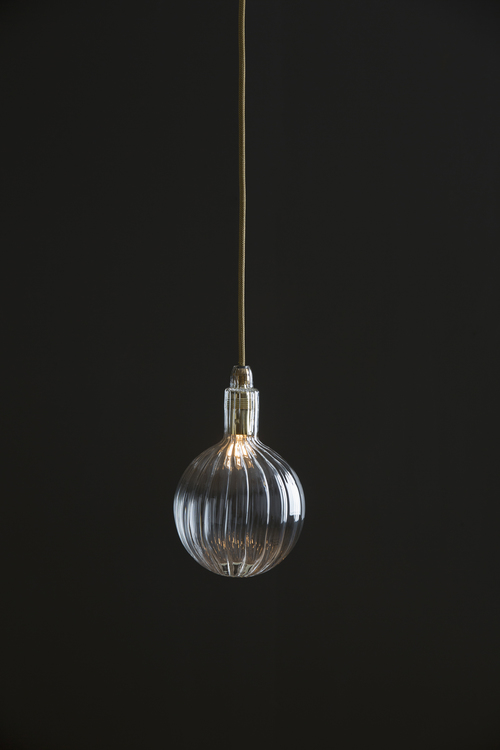 Lapis_lux_curve_single_pendant_light.jpeg