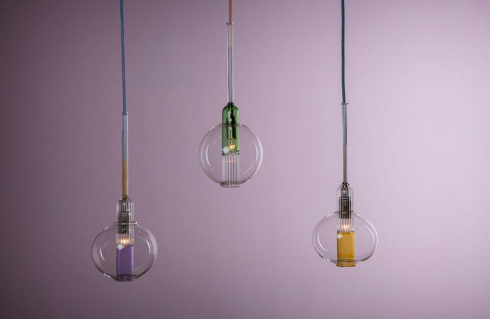 Clara_Lux_3_single_pendant_lights.jpg
