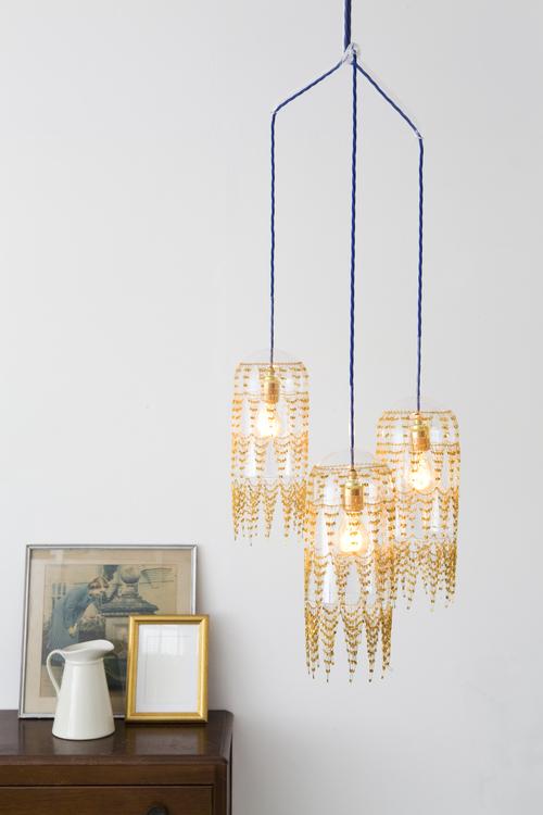 Fibula_Lux_B_pendant_light.jpeg