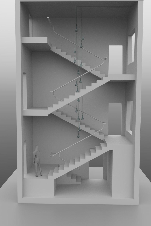 Stairwell_Bespoke_Lighting.jpg