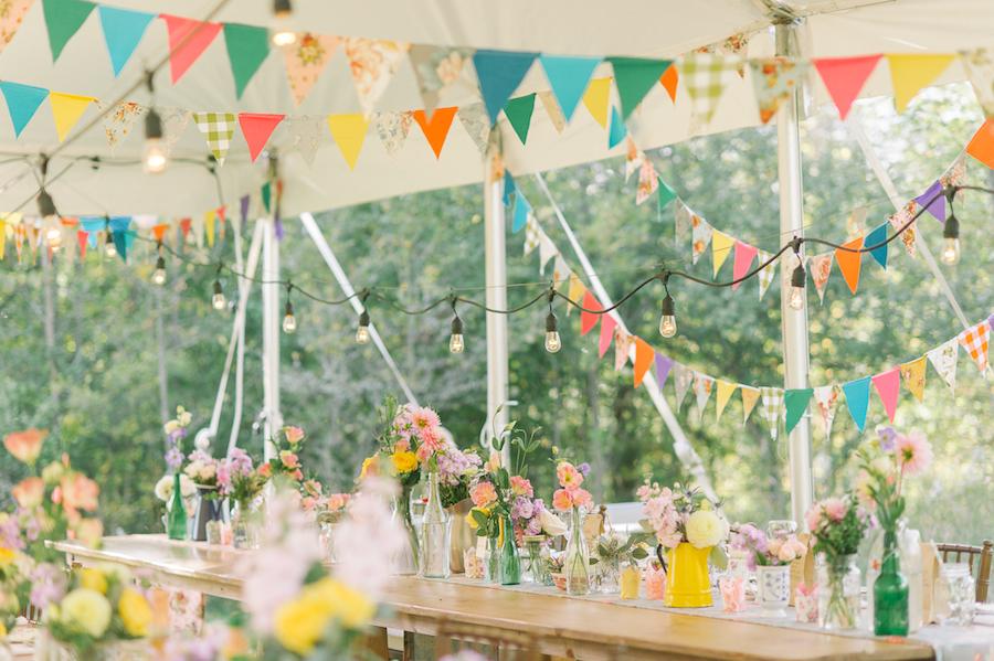 tara-mcmullen-photography-toronto-wedding-photography-barn-wedding-in-ontario-collingwood-barn-wedding-rustic-weddings-in-toronto-073.jpg