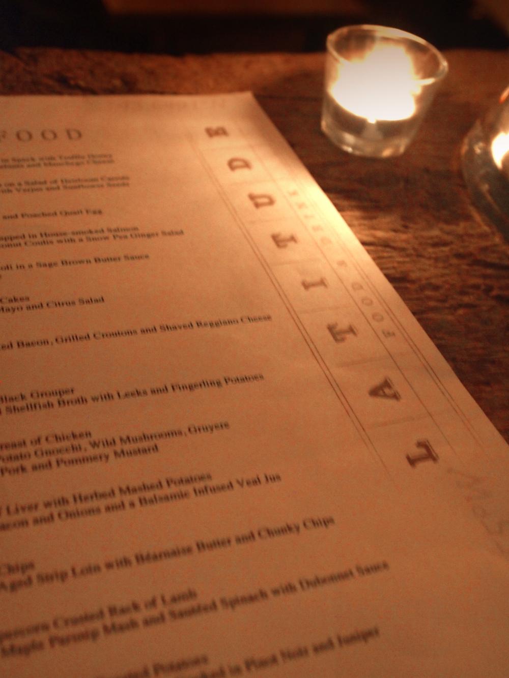 LAT_menu.jpg