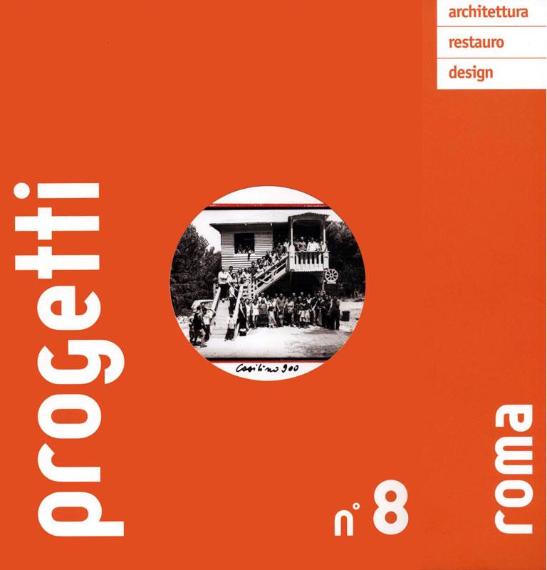 copertina-progetti-8-2.jpg