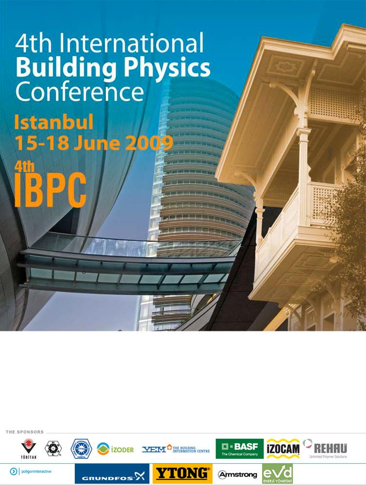 ibpc4_program-04_06_09-1.jpg