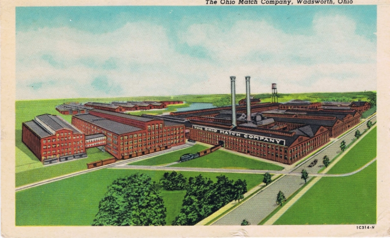 postcard 1946.jpg