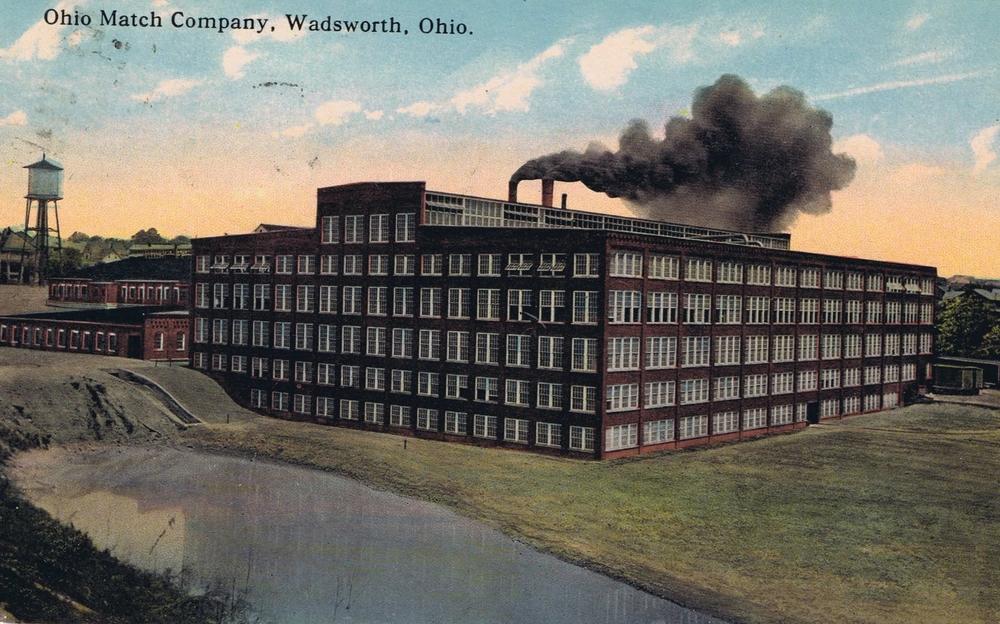 postcard 1911.jpg