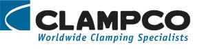 http://clampco.com/