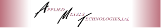 http://amtcleveland.com/Applied_Metals_Technologies.html