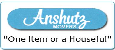 www.Anshutzmovers.com