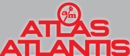 www.Atlasmatch.com