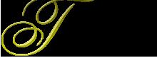 www.  thurbersjewelers  .com/
