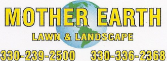 http://www.facebook.com/motherearthlawn