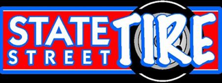 www.StateStreetTire.com