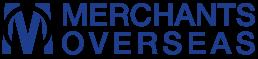 www.MerchantsOverseas.com
