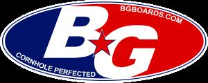 http://BGboards.com